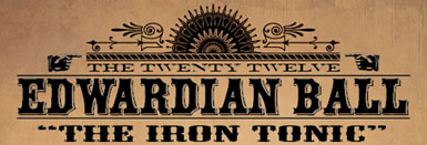 2012EdwardianBall_logo