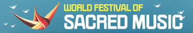 WorldFestivalofSacredMusic_logo