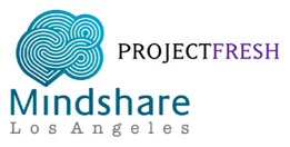 ProjectFresh_MindshareLA_logo