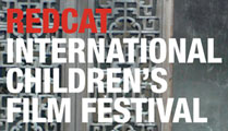 ChildrensFilmFest_logo