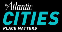 PlaceMatters_logo
