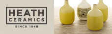HeathCeramics_logo